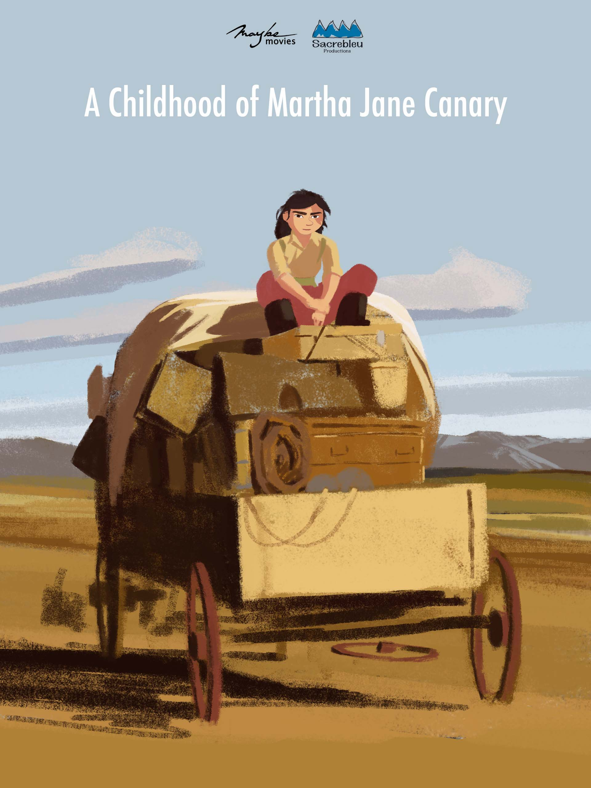 A_Childhood_Of_Martha_Jane_Canary01