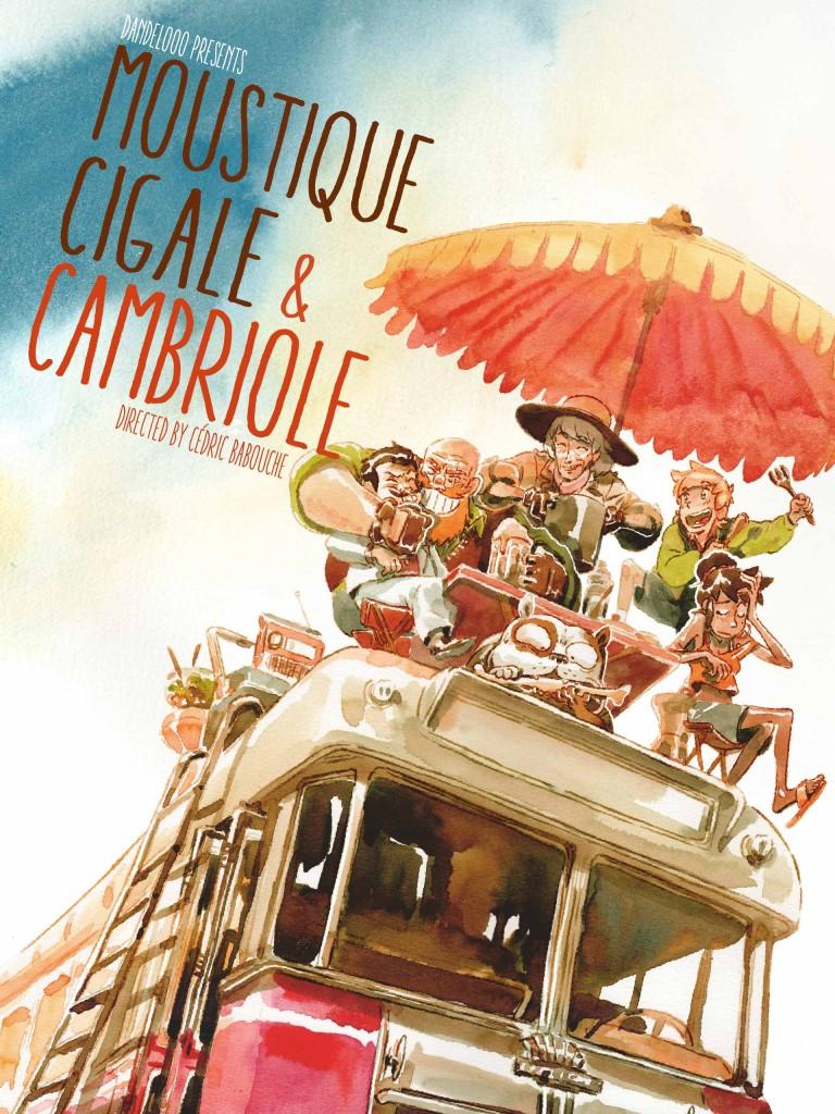 Moustique_Cigale_Et_Cambriole01