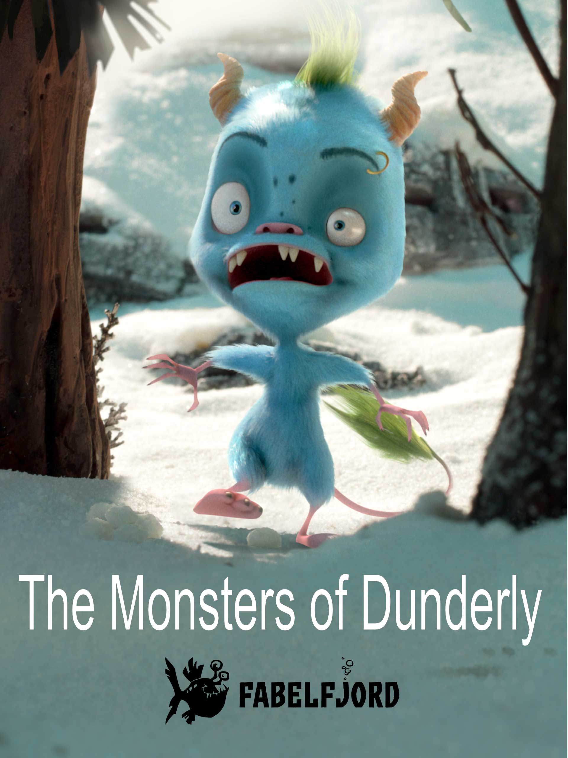 The_Monsters_Of_Dunderly01