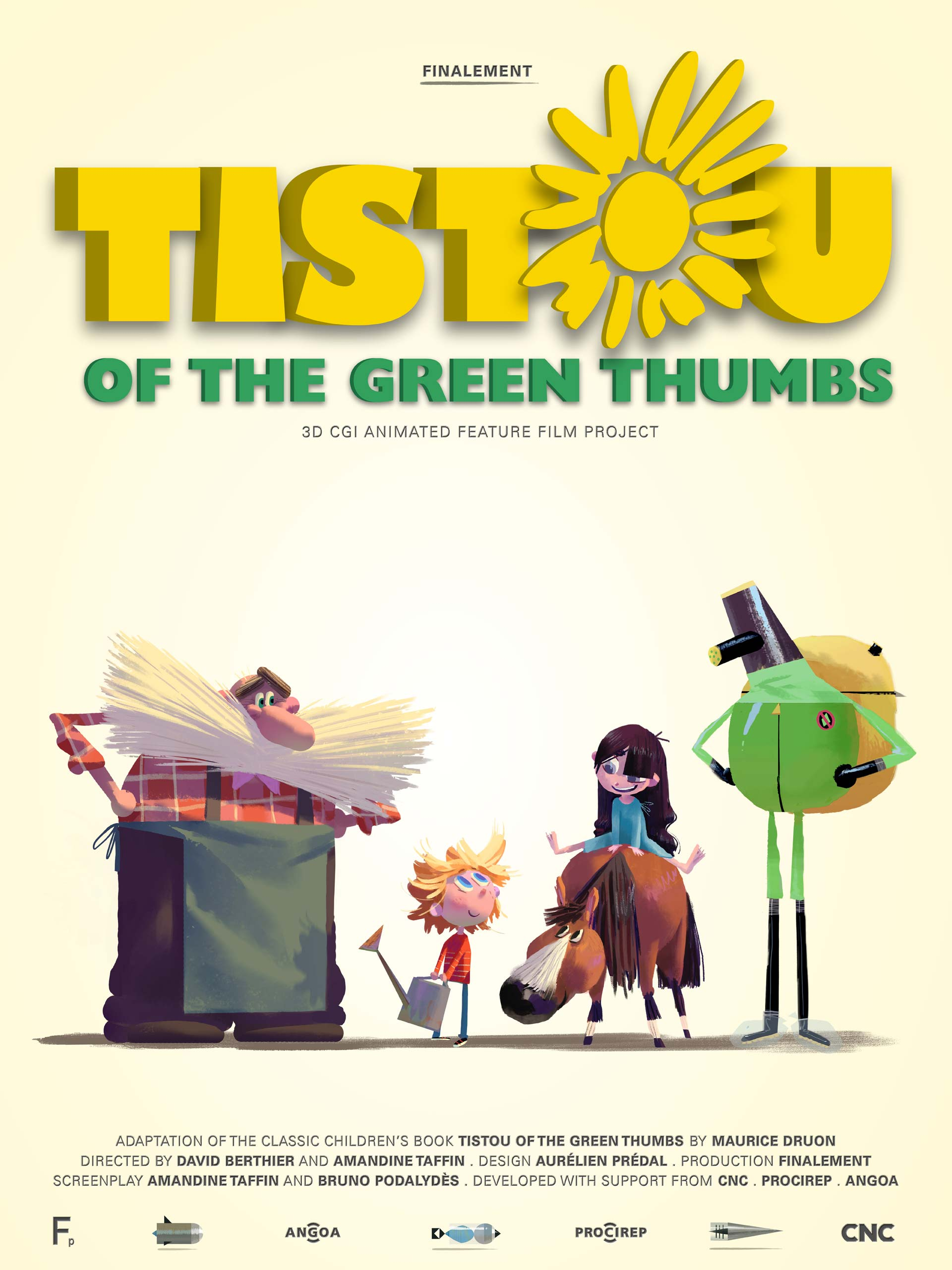 Tistou_Of_The_Green_Thumbs01