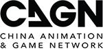 CAGN-logo4