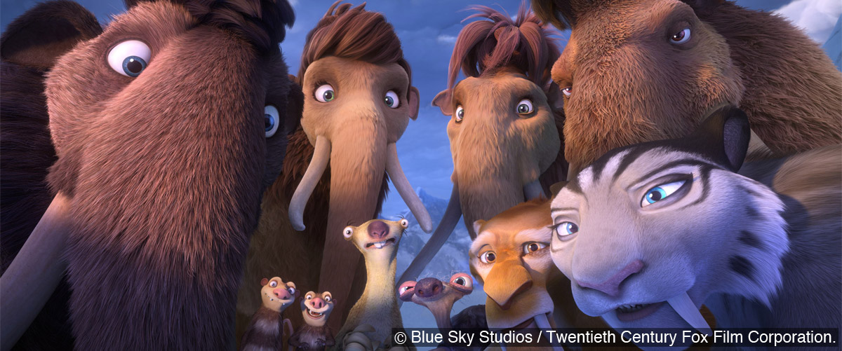 IceAge04