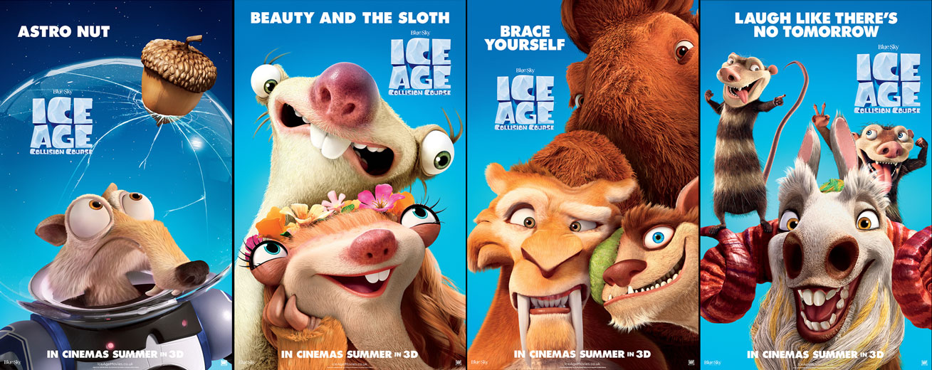 IceAge05