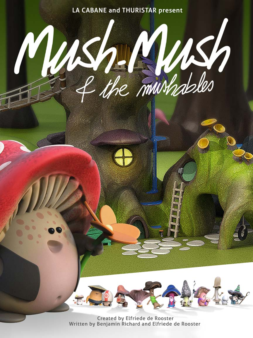 Mush-Mush-The_Mushables_1