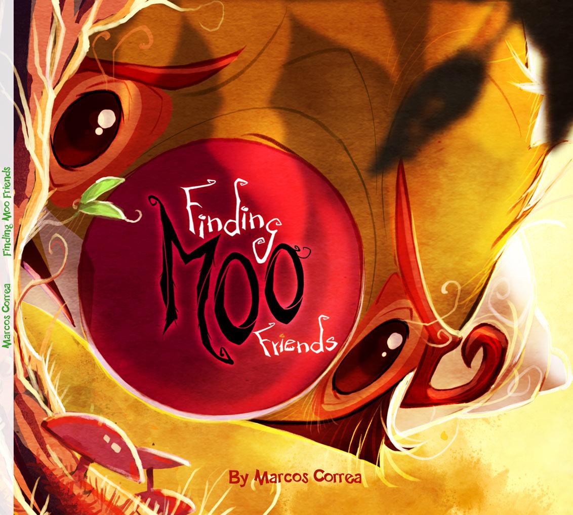 fmf002-bookcover